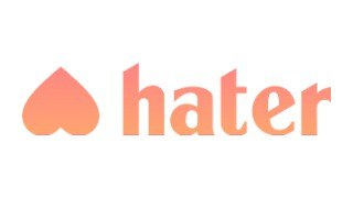 Hater Website Post Thumbnail