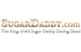 Sugar Daddy Website Post Thumbnail