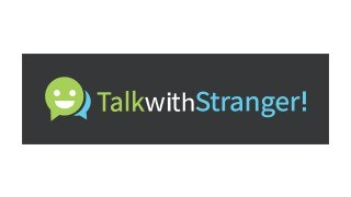 Talkwithstranger Website Post Thumbnail
