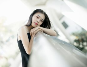 How Much Does Thai Mail Order Bride Cost? Post Thumbnail