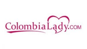 Colombia Lady Review Post Thumbnail
